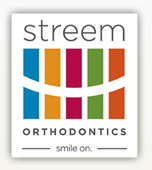 Streem Orthodontics
